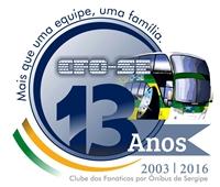 CFO Sergipe