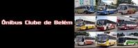 Ônibus Clube de Belém