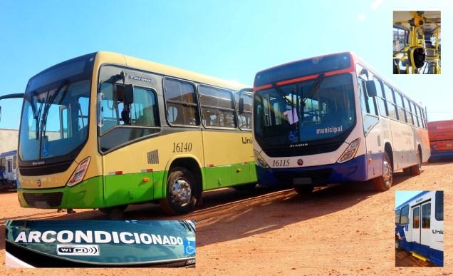 prefeitura-de-vg-entrega-45-novos-onibus-para-o-transporte-coletivo