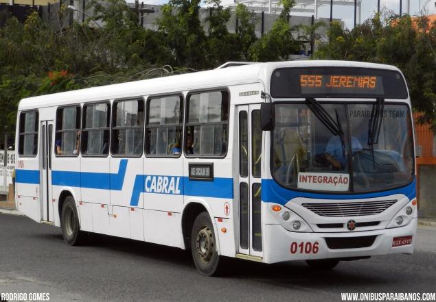 dscn2164
