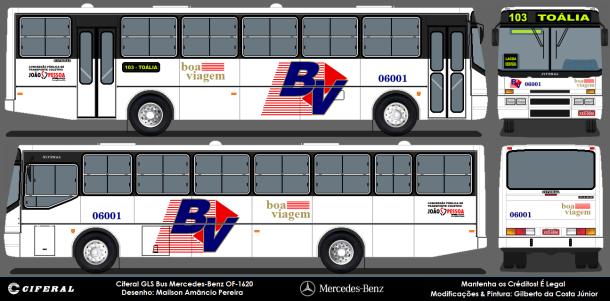 ciferal-gls-bus-mercedes-benz-of-1620-boa-viagem-06001