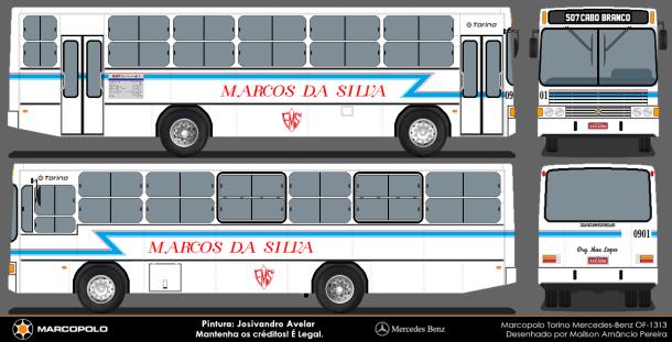 marcopolo-torino-1983-mercedes-benz-of-1313-marcos-da-silva-0901