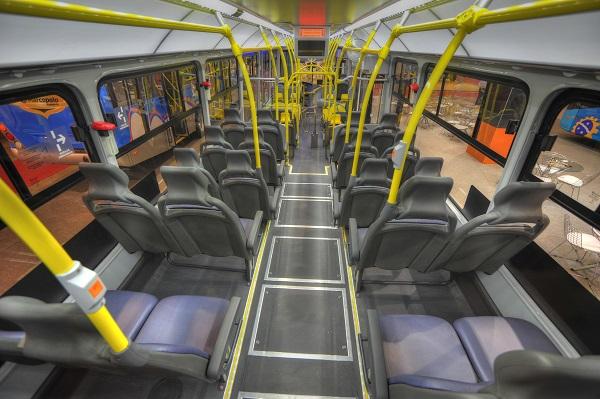 marcopolo-viale-brs-hibrido-salao-de-passageiros-info