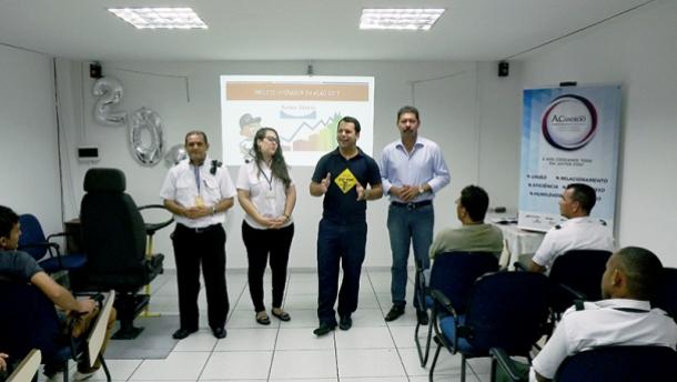 a-apresentacao-contou-com-a-participacao-do-sestsenat