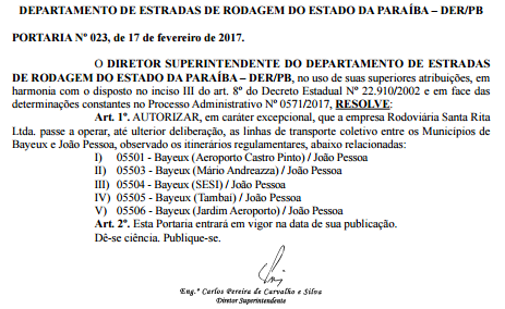 fireshot-screen-capture-130-static_paraiba_pb_gov_br_2017_02_diario-oficial-18-02-2017_pdf