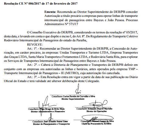 fireshot-screen-capture-139-static_paraiba_pb_gov_br_2017_02_diario-oficial-18-02-2017_pdf