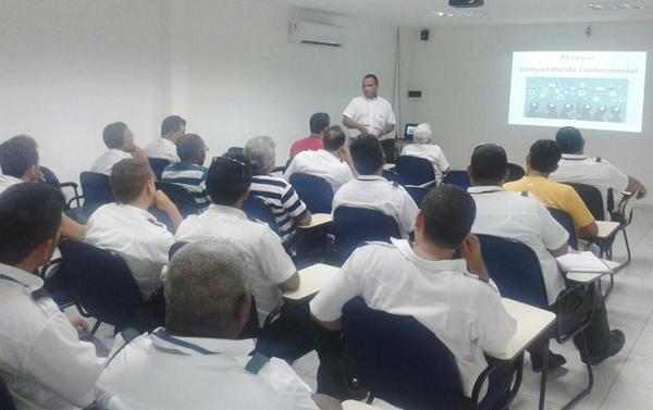os-treinamentos-abordam-tematicas-ligadas-ao-dia-a-dia-do-operador-de-empresa-de-onibus