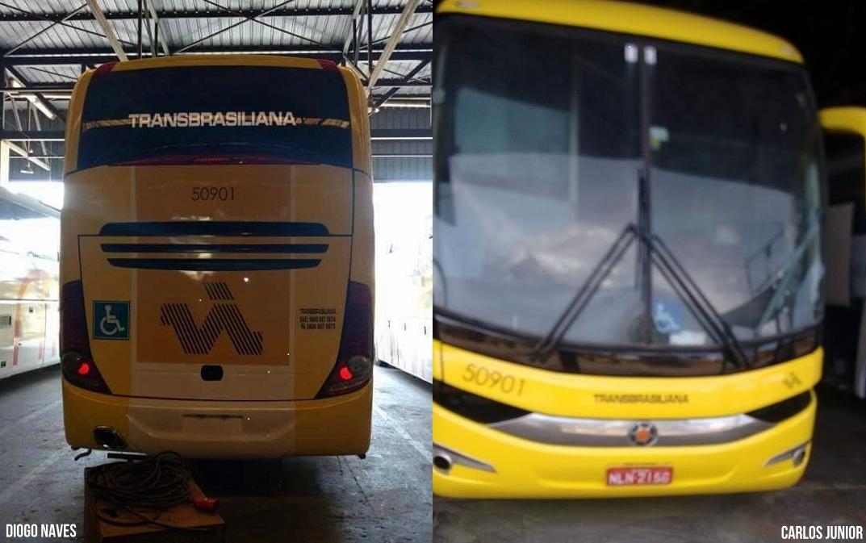 transbrasiliana-amarela